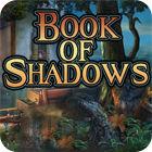 Book Of Shadows gra