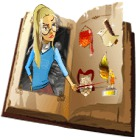 BookStories gra