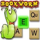 Bookworm Deluxe gra