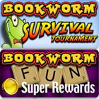Bookworm gra