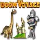 Boom Voyage gra