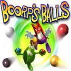 Boorp's Balls gra