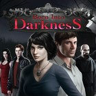 Born Into Darkness gra