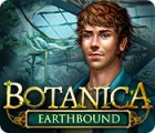 Botanica: Earthbound gra