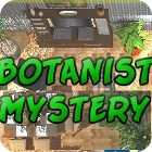 Botanist Mystery gra