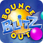 Bounce Out Blitz gra