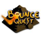 Bounce Quest gra