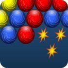 Bouncing Balls gra