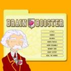 Brain Booster gra