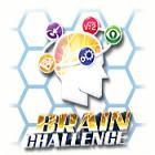 Brain Challenge gra