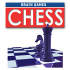 Brain Games: Chess gra