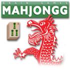 Brain Games: Mahjongg gra