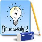 Brainiversity 2 gra