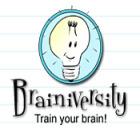 Brainiversity gra