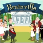 Brainville gra