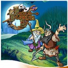 Brave Dwarves 2 gra