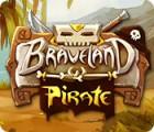 Braveland Pirate gra