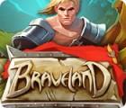 Braveland gra