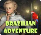 Brazilian Adventure gra