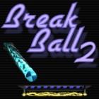 Break Ball 2 Gold gra
