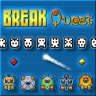 Break Quest gra