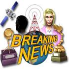 Breaking News gra
