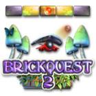 Brick Quest 2 gra