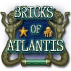 Bricks of Atlantis gra