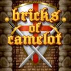 Bricks of Camelot gra