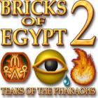 Bricks of Egypt 2: Tears of the Pharaohs gra