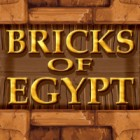 Bricks of Egypt gra
