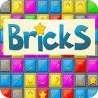Bricks gra