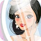 Bride Makeover gra