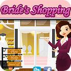 Bride's Shopping gra