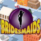 Bridesmaids gra