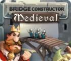 Bridge Constructor: Medieval gra