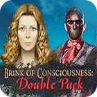 Brink of Consciousness Double Pack gra