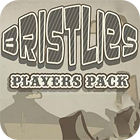 Bristlies: Players Pack gra