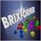 BrixFormer gra