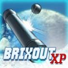 Brixout XP gra