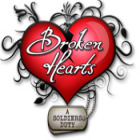 Broken Hearts: A Soldier's Duty gra