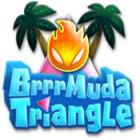 Brrrmuda Triangle gra