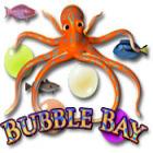 Bubble Bay gra