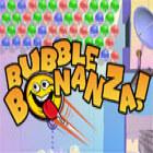 Bubble Bonanza gra