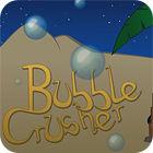 Bubble Crusher gra