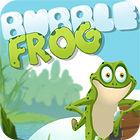 Bubble Frog gra