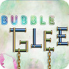 Bubble Glee gra