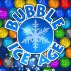 Bubble Ice Age gra