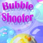 Bubble Shooter Premium Edition gra