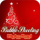Bubble Shooting: Christmas Special gra